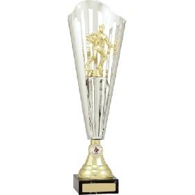 N R L Trophy RL451 - Trophy Land