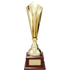 N R L Trophy RL459 - Trophy Land