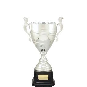Football Trophy RL461 - Trophy Land