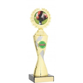Football Trophy RL610 - Trophy Land