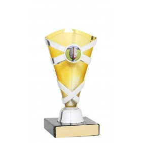 Football Trophy RL612 - Trophy Land
