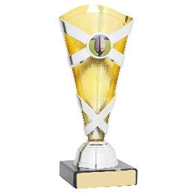 N R L Trophy RL614 - Trophy Land