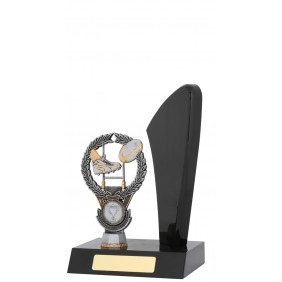 Football Trophy RL618 - Trophy Land