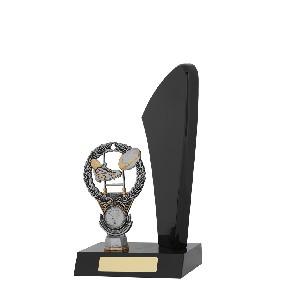 N R L Trophy RL619 - Trophy Land