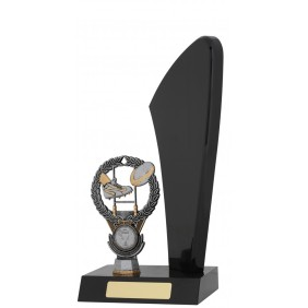N R L Trophy RL620 - Trophy Land