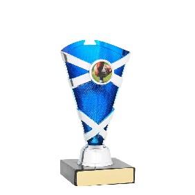 Football Trophy RL628 - Trophy Land