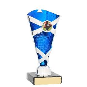 Football Trophy RL629 - Trophy Land