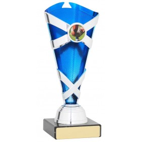 Football Trophy RL630 - Trophy Land