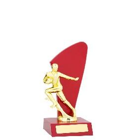 N R L Trophy RL645 - Trophy Land