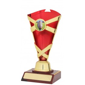 N R L Trophy RL650 - Trophy Land