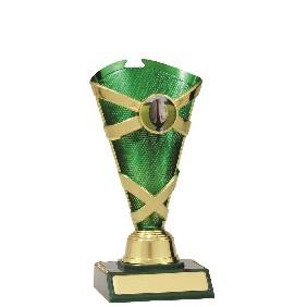 N R L Trophy RL661 - Trophy Land