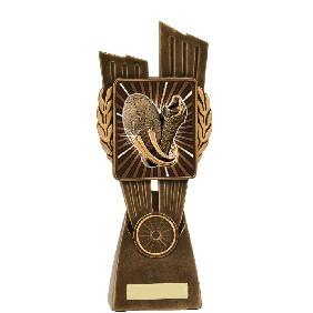 N R L Trophy RL7003 - Trophy Land