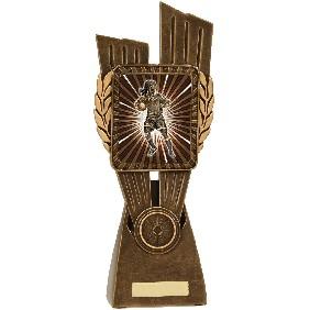 Football Trophy RL7008 - Trophy Land