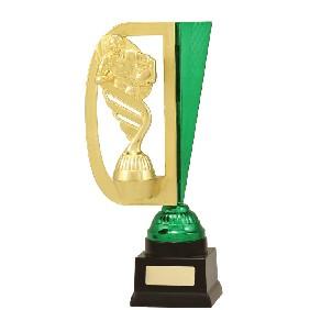Football Trophy RL7065 - Trophy Land