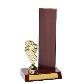 N R L Trophy RL8033 - Trophy Land