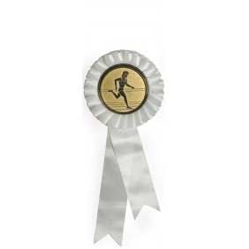 Rosettes ROS-A-WH - Trophy Land