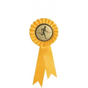 Rosettes ROS-A-Y - Trophy Land