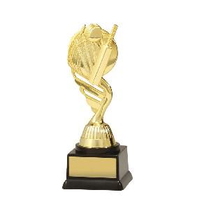 Cricket Trophy S1006 - Trophy Land