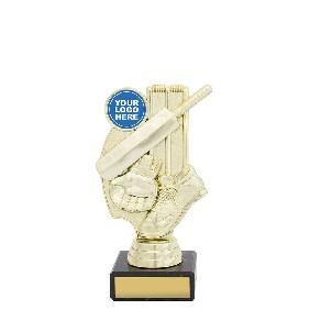 Cricket Trophy S1008 - Trophy Land