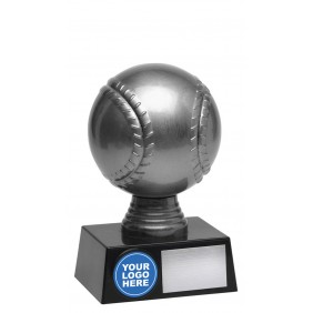 Baseball Trophy S1014 - Trophy Land