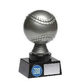 Baseball Trophy S1015 - Trophy Land