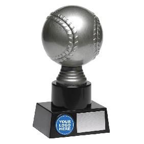 Baseball Trophy S1016 - Trophy Land