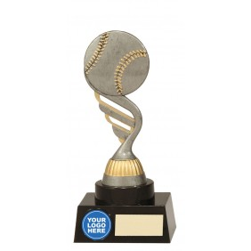 Baseball Trophy S1021 - Trophy Land
