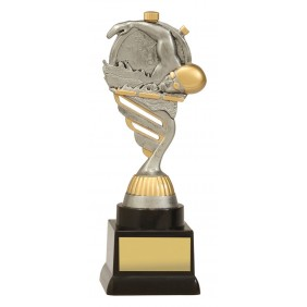 Swimming Trophy S1031 - Trophy Land