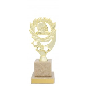 Swimming Trophy S1036 - Trophy Land