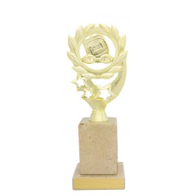 Swimming Trophy S1037 - Trophy Land