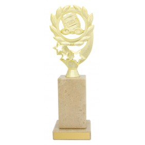 Swimming Trophy S1038 - Trophy Land