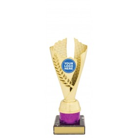Swimming Trophy S1065 - Trophy Land