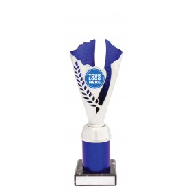 Swimming Trophy S1071 - Trophy Land