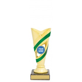 Swimming Trophy S1094 - Trophy Land