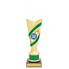 Swimming Trophy S1095 - Trophy Land
