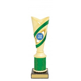 Swimming Trophy S1096 - Trophy Land