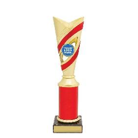 Lifesaving Trophy S1102 - Trophy Land