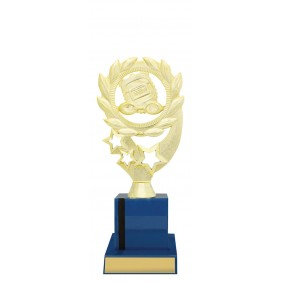 Swimming Trophy S1123 - Trophy Land
