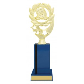 Swimming Trophy S1125 - Trophy Land