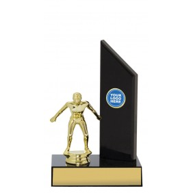 Swimming Trophy S1129 - Trophy Land