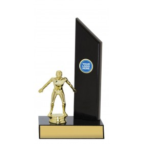 Swimming Trophy S1130 - Trophy Land