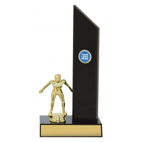 Swimming Trophy S1131 - Trophy Land