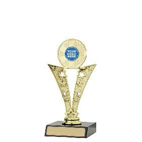 Achievement Trophy S1132 - Trophy Land