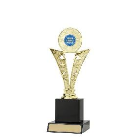 Achievement Trophy S1133 - Trophy Land