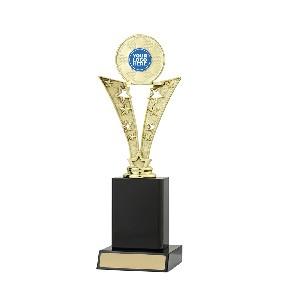Achievement Trophy S1134 - Trophy Land