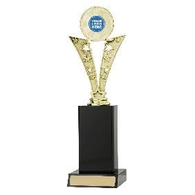 Achievement Trophy S1135 - Trophy Land