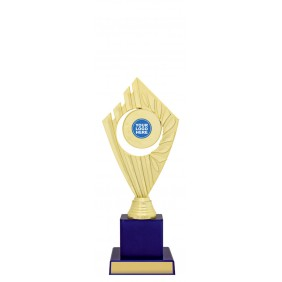 Cricket Trophy S1140 - Trophy Land