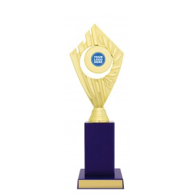 Cricket Trophy S1142 - Trophy Land