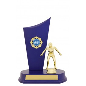 Swimming Trophy S1147 - Trophy Land
