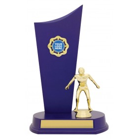 Swimming Trophy S1149 - Trophy Land